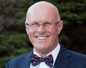 Tom Wiklund
